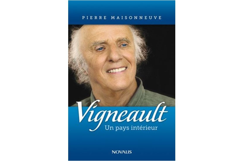 Après Michel Dumont, Françoise David et les cardinaux Ouellet et  Turcotte, le...