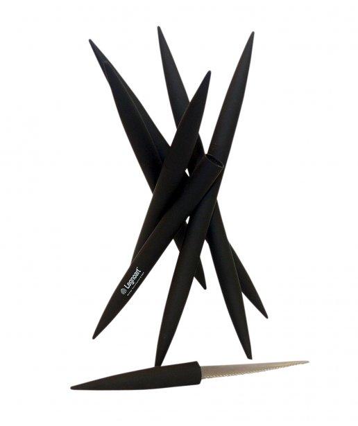 Bloc à couteaux, 122 $ chez Ozé, 3759, rue du...   2012-05-06 00:00:00.000