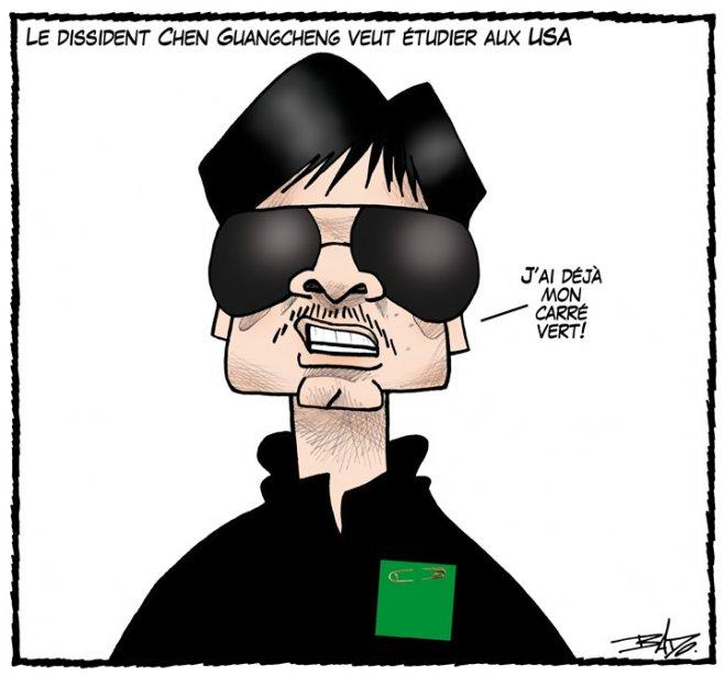 7 mai 2012 | 6 mai 2012