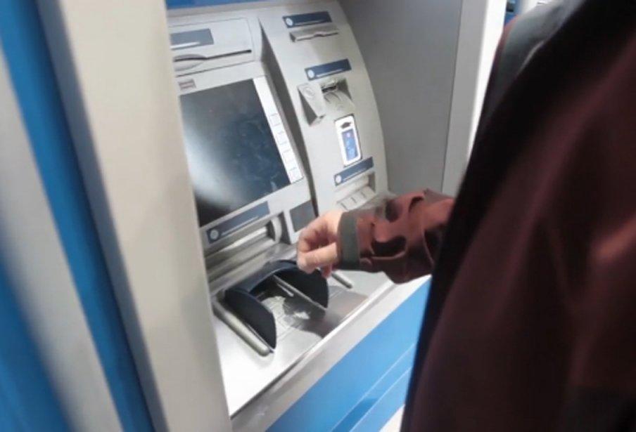 Un Suédois de 50 ans s'est retrouvé avec un compte bancaire aussi garni que...