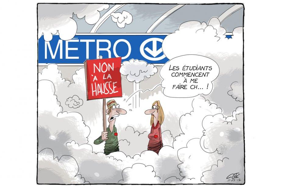 11 mai 2012 | 11 mai 2012