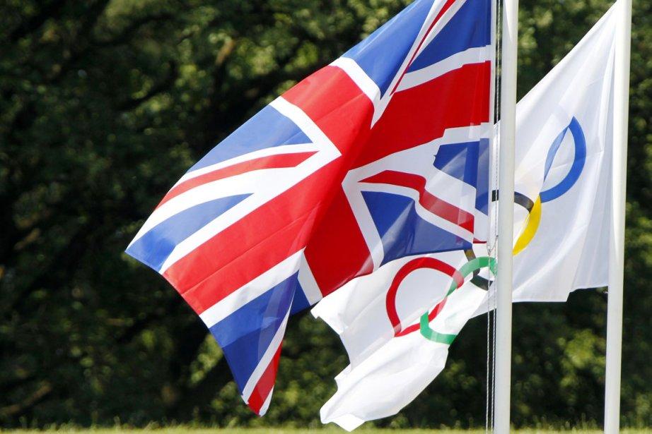 Est-ce que Londres parviendra à honorer la promesse... (Photo: Mal Langsdon, Reuters)