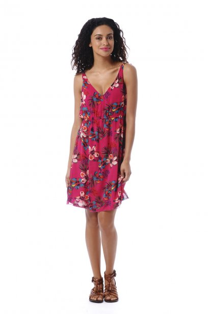 Robe Old Navy, 24,94$ ()