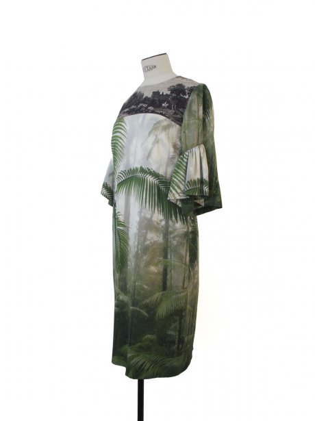 Robe Dries Van Noten, disponible à la boutique Cahier d'exercices ()