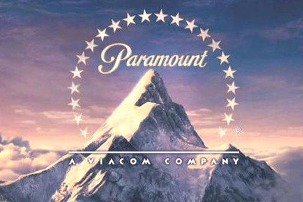 La société, dont les studios font partie des plus actifs à Hollywood et...