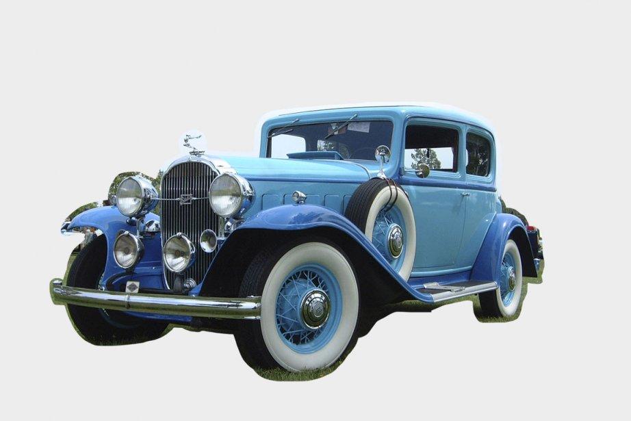 voitures de collection: votre calendrier d'été | alain raymond