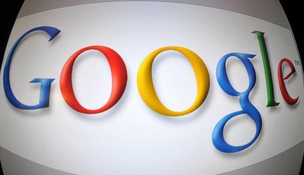 Des associations antiracistes demandent que le moteur de recherche ne puisse...