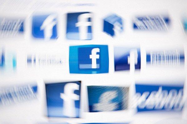 Facebook change sa politique et va désormais pouvoir interdire à un utilisateur...
