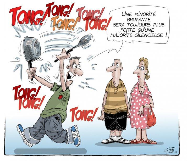 27 mai 2012 | 27 mai 2012