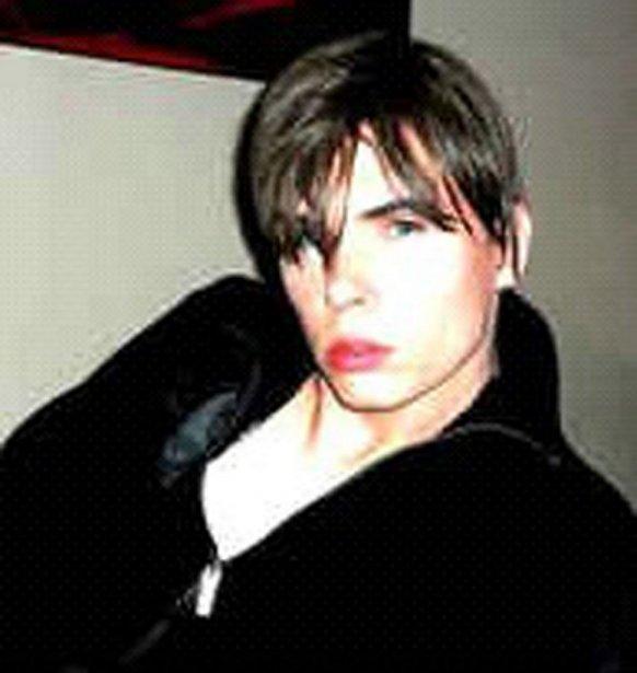 Rocco Luka Magnotta aussi connu comme Eric Clinton Newman ou Vladimir Romanov. (Reuters)