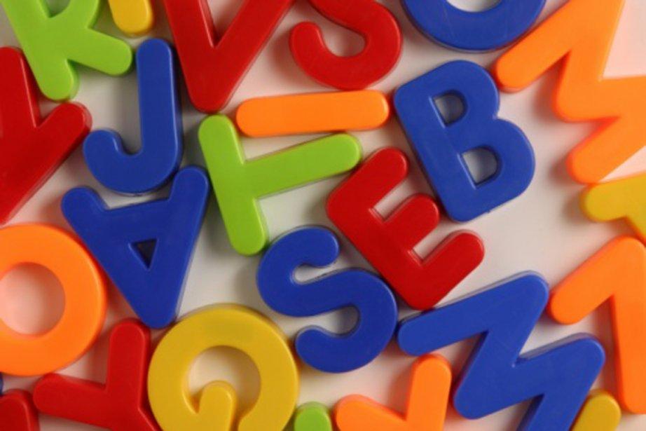 Une écolière américaine remporte un concours d\'orthographe ...