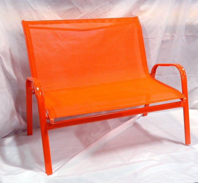 osez la couleur dans le jardin sophie gall d co. Black Bedroom Furniture Sets. Home Design Ideas
