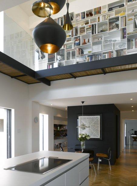 des id es de grandeur lucie lavigne am nagement. Black Bedroom Furniture Sets. Home Design Ideas