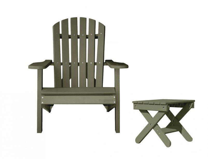 des terrasses l 39 empreinte l g re. Black Bedroom Furniture Sets. Home Design Ideas