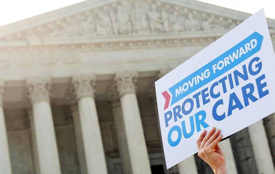 La réforme de la santé d'Obama procurera une couverture santé... | 2012-06-28 00:00:00.000