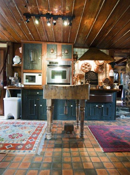 domaine champ tre saint c saire val rie v zina collaboration sp ciale maisons de luxe. Black Bedroom Furniture Sets. Home Design Ideas