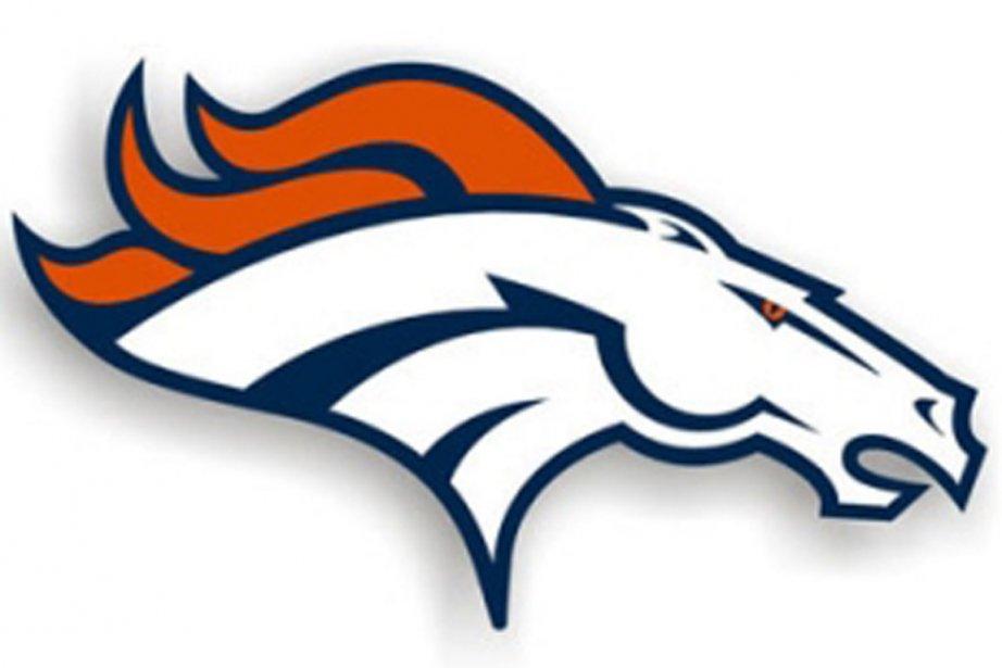Les Broncos de Denver ont conclu une nouvelle entente de quatre ans avec  Matt...