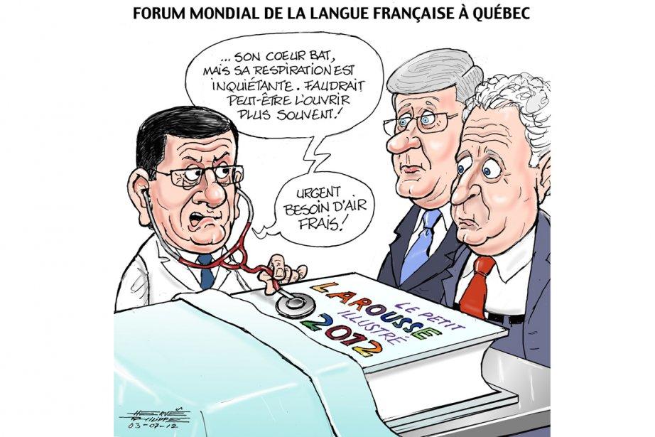 j u0026 39 adore le fran u00e7ais    langue fran u00e7aise