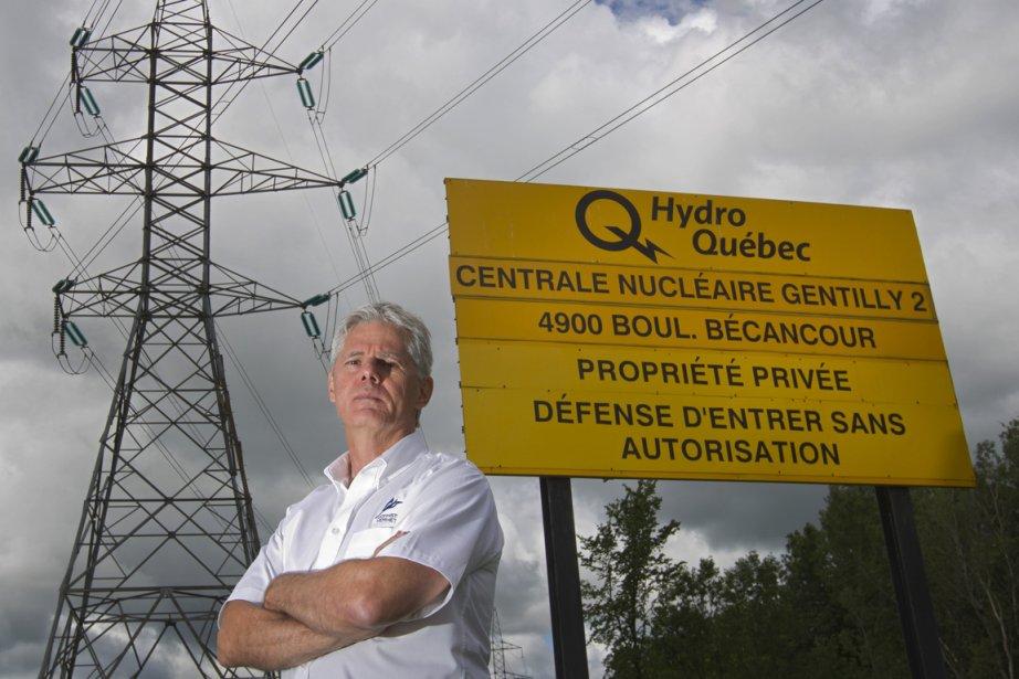Ce n'est pas le Québec qui tranchera le... (Photo Ivanoh Demers, La Presse)