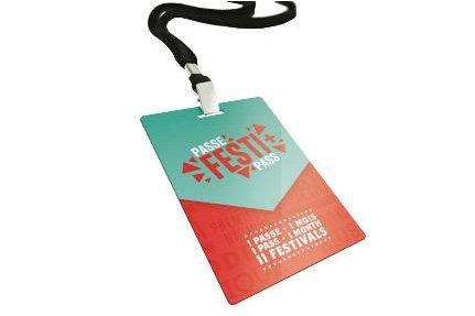 Montréal FestiMania réunit 11 festivals et manifestations culturelles ou autres.
