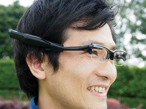 Depuis que Google a présenté à la fin juin ses lunettesfuturistes avec caméra...