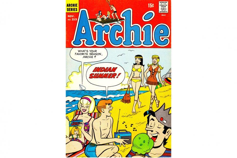 Archie et toute la bande de Riverdale prendront le chemin du grand écran.