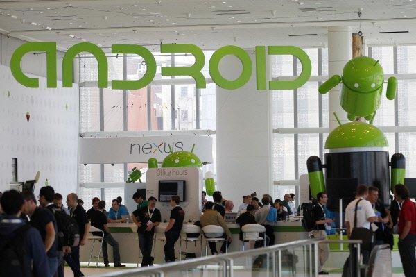 Google serait proche d'un accord pour obtenir l'abandon des charges liées à des...