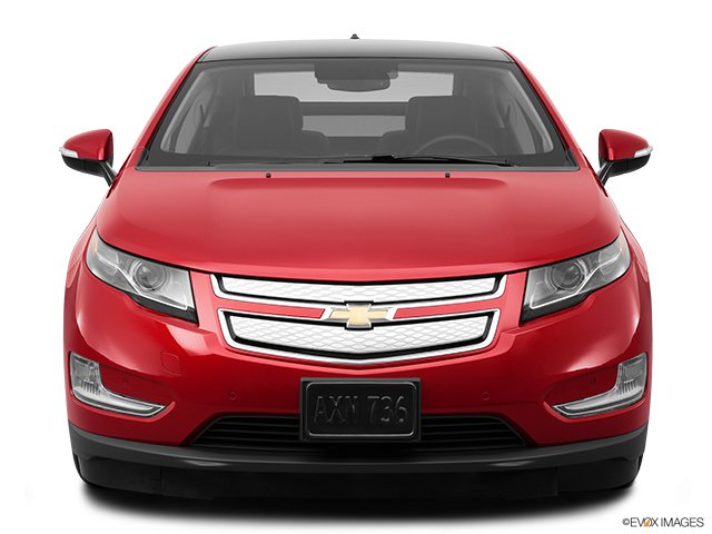 chevrolet volt 2012 verte et sans stress chevrolet. Black Bedroom Furniture Sets. Home Design Ideas