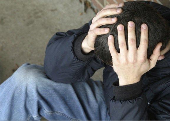 Les taux de suicide peuvent augmenter de 8 à 15% en... (Photothèque Le Soleil)