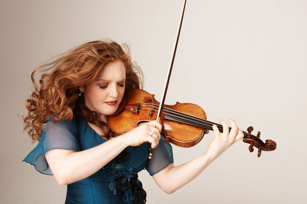 Trois événements seront consacrés à Bach. Un orchestre... (Courtoisie)