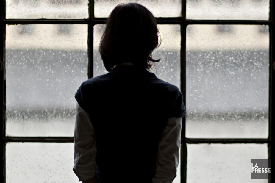 Les plaintes pour agressions sexuelles simples ou armées... (Archives La Presse)