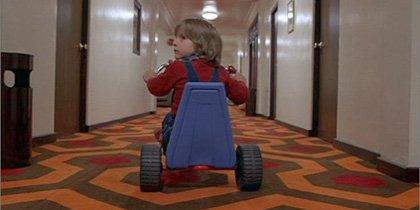 Room 237, qui décortique chaque plan de The...