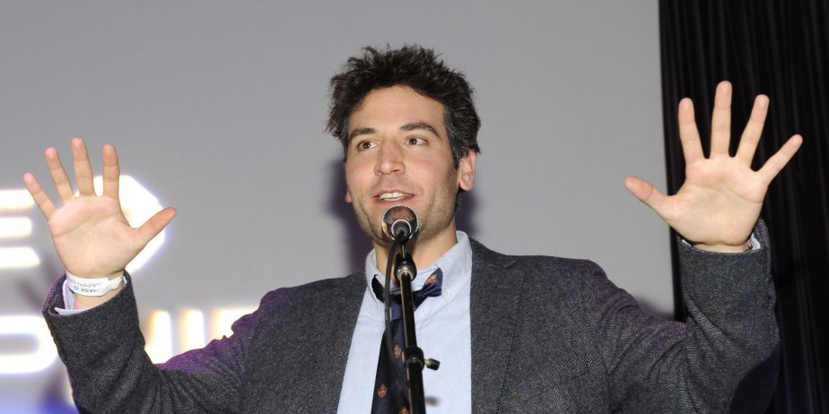 Sundance London présentera la comédie romantique Liberal Arts... (AP)