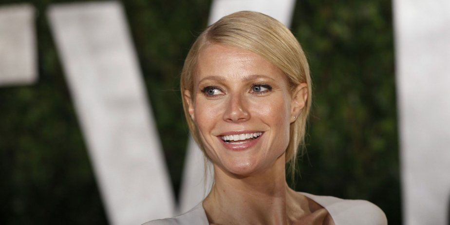 Gwyneth Paltrow (notre photo), Reese Witherspoon et Cameron... (Reuters)