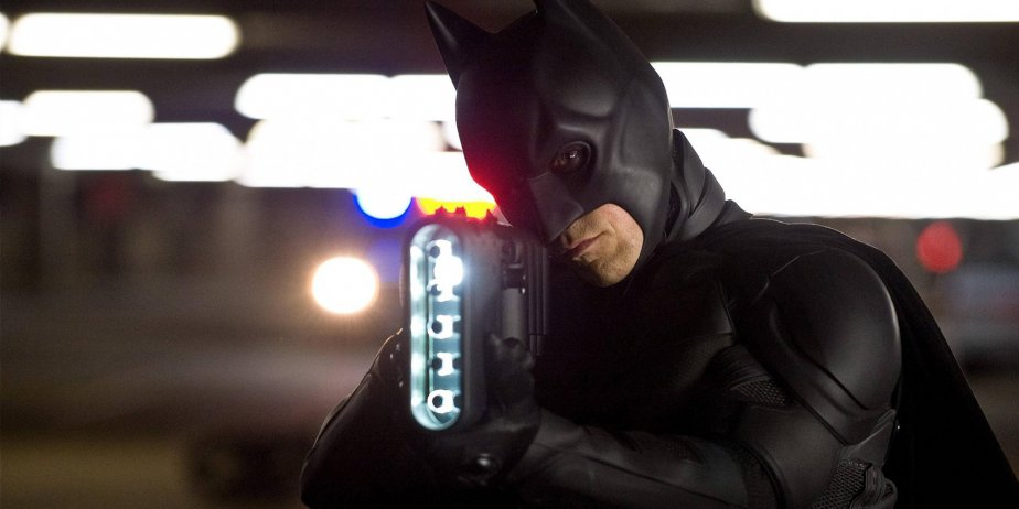 Christian Bale reprend son rôle de Batman pour... (Warner Bros. Picture)