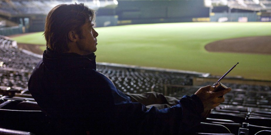 Moneyball... (Sony Pictures)