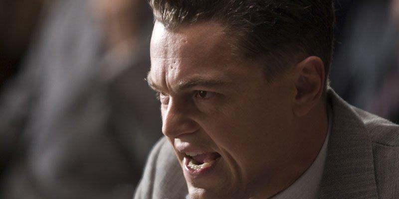 Clint Eastwood et Leonardo DiCaprio ont uni leurs talents pour raconter, dans...