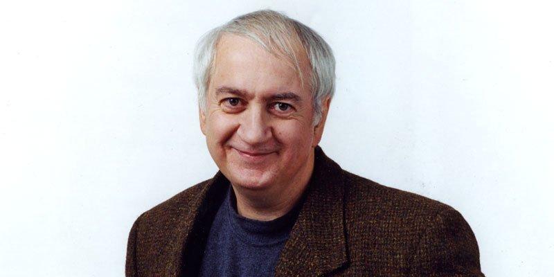 L'Association québécoise des critiques de cinéma (AQCC)... (Archives La Presse)