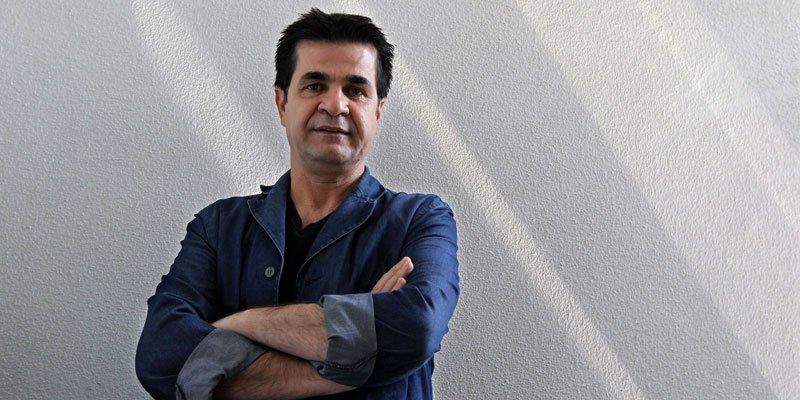 Jafar Panahi... (AFP)