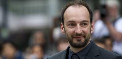Ken Scott, le réalisateur du film Starbuck.... (Photo La Presse Canadienne)