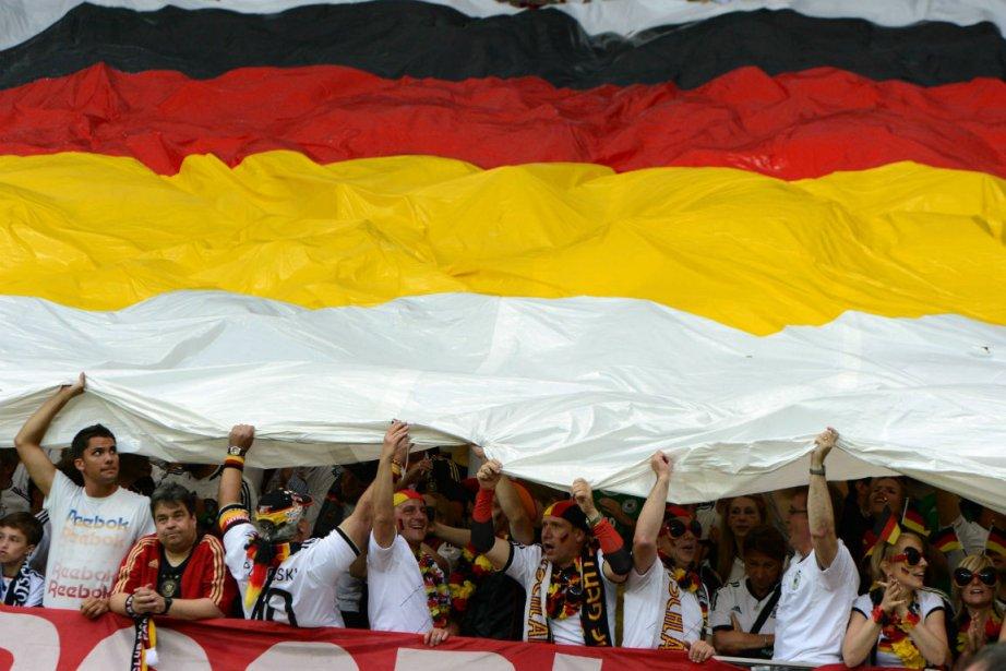 Plusieurs incidents graves avaient émaillé la saison dernière,... (Photo Christof Stache, AFP)