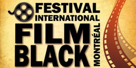 Pour sa 7e édition, le Festival international de film black de Montréal...
