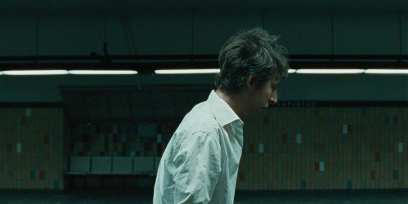 Drame réalisé par Mathieu Denis et Simon Lavoie. Avec Emmanuel Schwartz,...