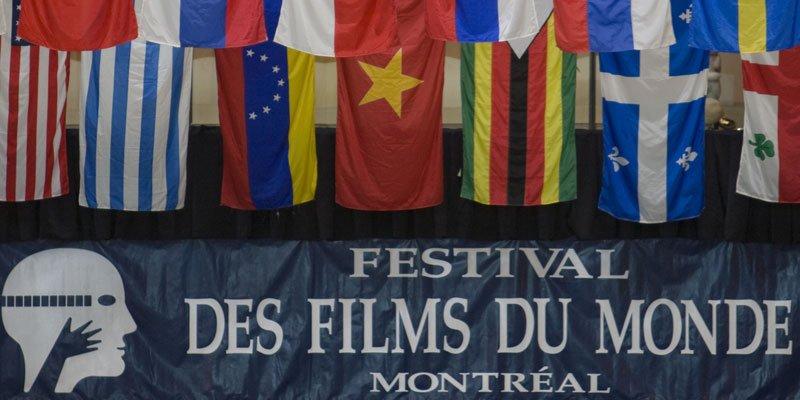 Le film La run des frères Demian et Leonardo Fuica sera en compétition...