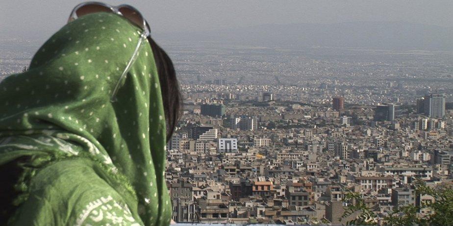 Le cinéma iranien, dont le film Round Trip... (fournie par le Festival Accès Asie)