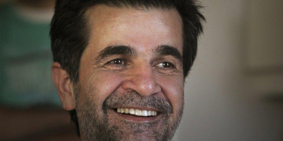 Le Festival des films du monde de Montréal (FFM) a tenu à manifester son... (AFP)