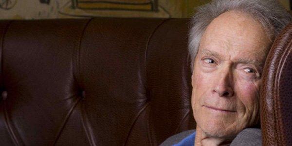 «Je suis un partisan inconditionnel de la méditation... (AP)