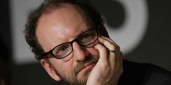 Le cinéaste Soderbergh.... (AP)
