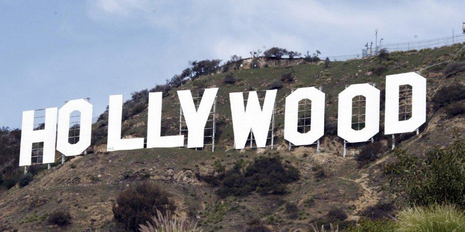 Les syndicats d'acteurs américains et les principaux studios hollywoodiens ont...
