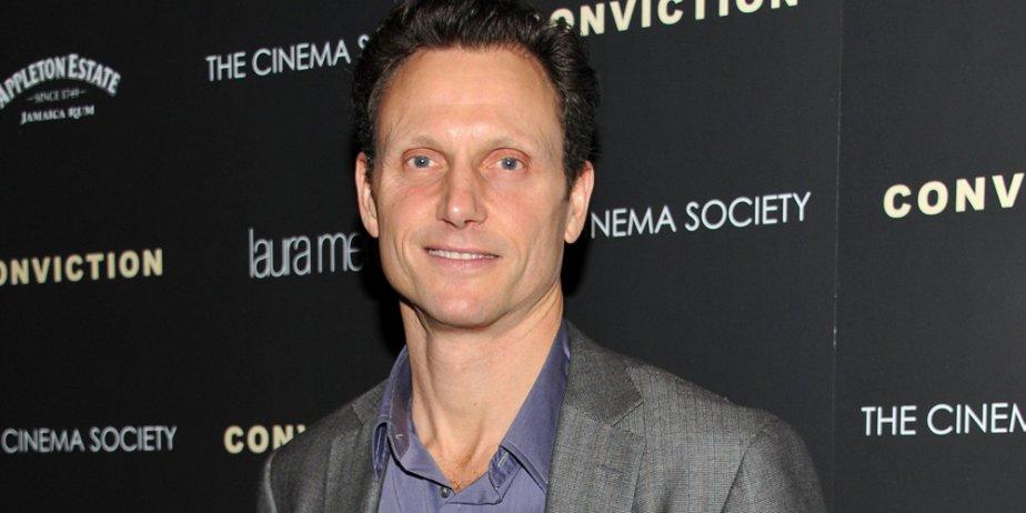 Le réalisateur Tony Goldwyn... (AP)